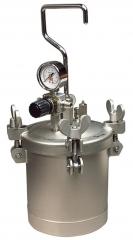1-2不銹鋼壓力桶