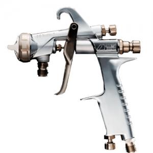 ANEST IWATA 手持式噴槍