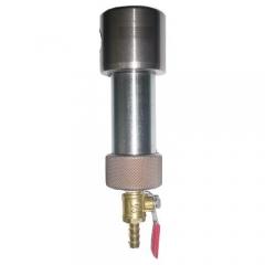 低壓塗料過濾器