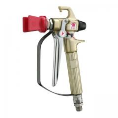 ASAHI 無氣高壓手持式噴槍